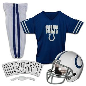 Wholesale Indianapolis Colts Shop All  supplier
