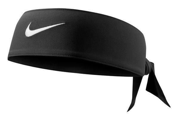 0e4edd22c20 Display product reviews for Nike Sport Tie Headwrap