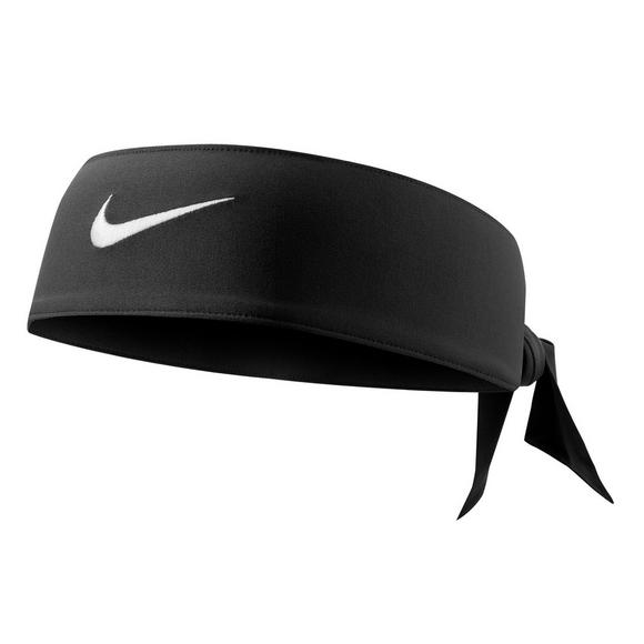 Nike Sport Tie Headwrap - Main Container Image 1 6e44a70a65d