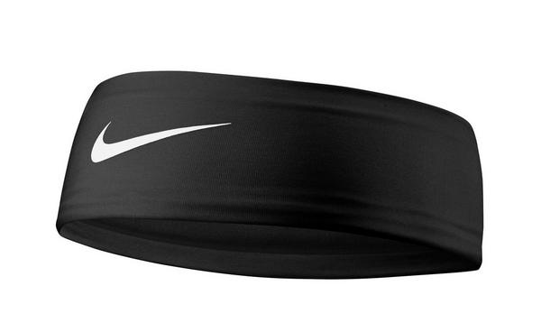 Display product reviews for Nike Fury 2.0 Headband 19fbaadfd3c