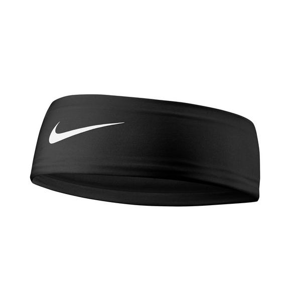 Nike Fury 2.0 Headband - Main Container Image 1 7d6dfd2caf6
