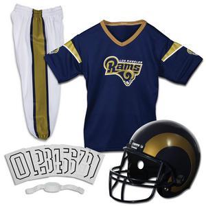 Los Angeles Rams 0cbad56fd
