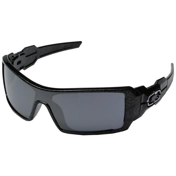 c2af1e566fd ... minute 1.0 sunglasses 23889 45e66  where can i buy oakley oil rig 63mm  sunglasses main container 5f358 2e026