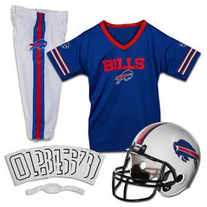 premium selection 8e527 1c3c2 Buffalo Bills