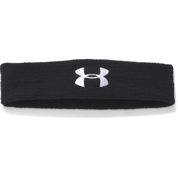 a3186769dd Under Armour Men's Performance Headband