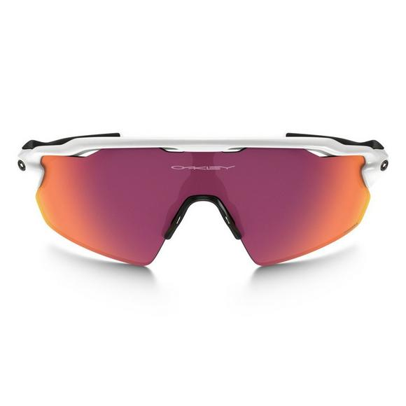 af616e3a14 Oakley Men s Radar EV Pitch Sunglasses - Main Container Image 1