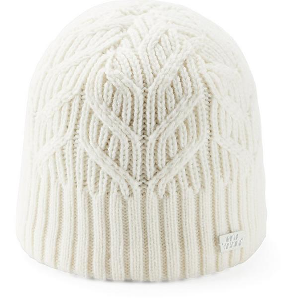 34b770b6ee1 Display product reviews for Under Armour Womens  Around Town Knit Beanie