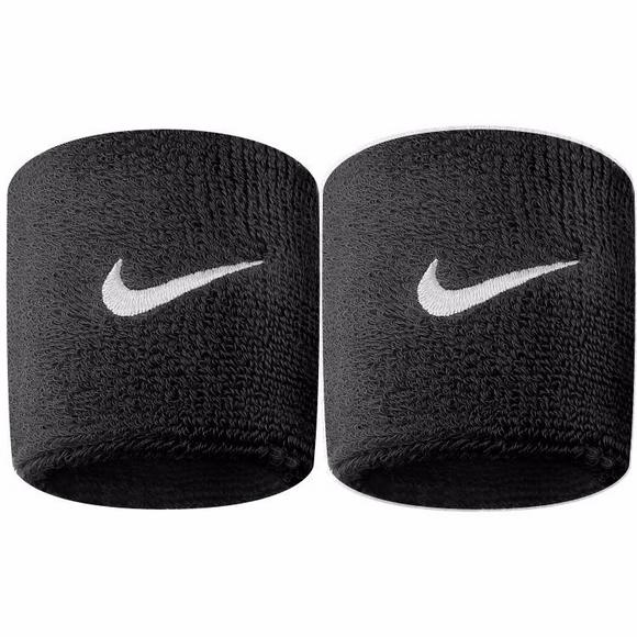 huge discount 6d9c2 53154 Nike Swoosh Wristbands - Main Container Image 1