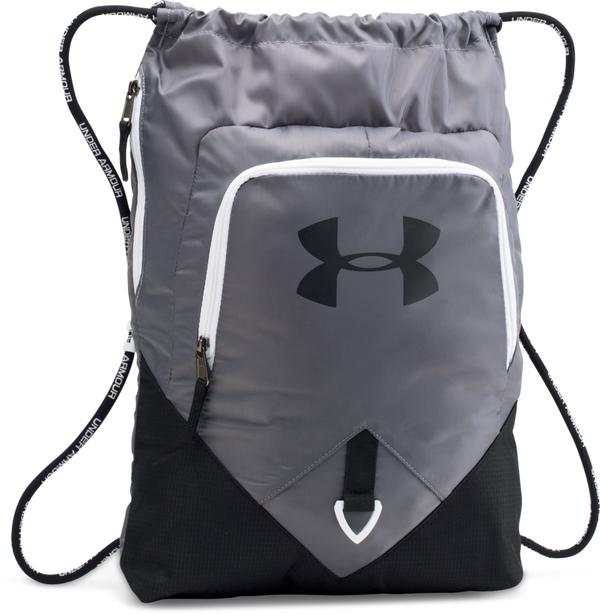 1547c2fce8ba Display product reviews for Under Armour Undeniable Adjustable Sackpack