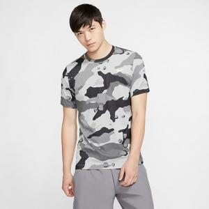 33f9a0267893b Men's Shirts & Graphic Tees
