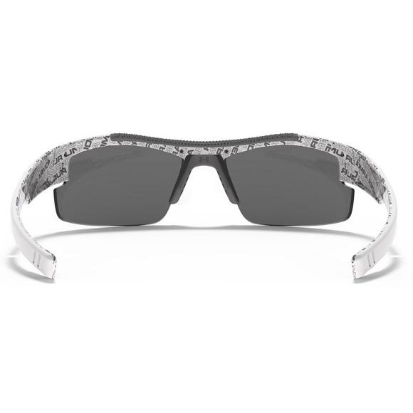17d1736e0e Under Armour Youth Nitro Sunglasses - Main Container Image 2