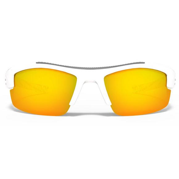 e19d5461aa Under Armour Youth Nitro Sunglasses - Main Container Image 1