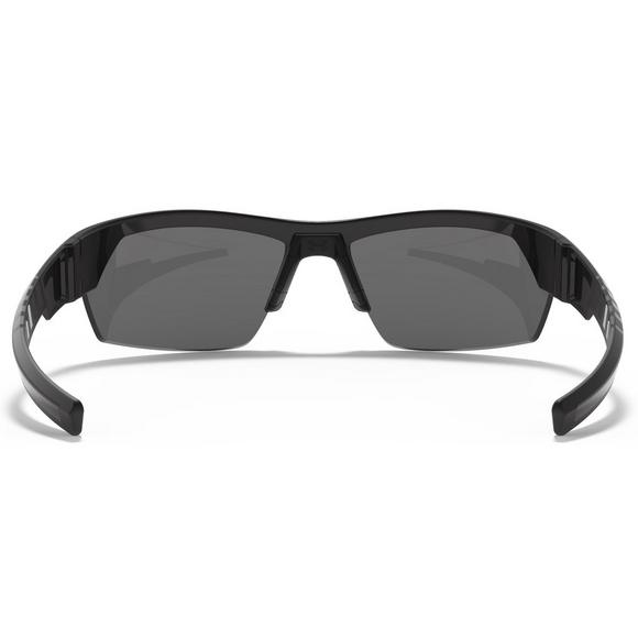 bdd81ed4ad217 UA Men s Igniter 2.0 Storm Polarized Sunglasses - Main Container Image 2
