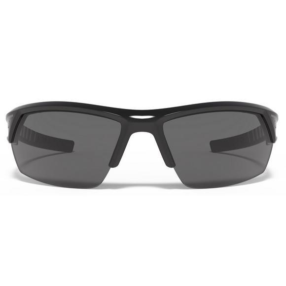 8b94e37cee75 UA Men's Igniter 2.0 Storm Polarized Sunglasses - Main Container Image 1