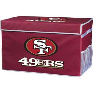 info for 64339 53410 San Francisco 49ers NFL Fan Gear Accessories
