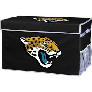 free shipping 60c76 6c2c2 Jacksonville Jaguars Shop All