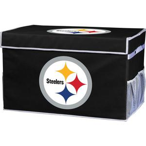 sports shoes c7614 70c4b Pittsburgh Steelers