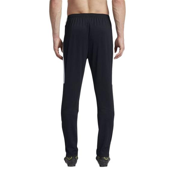 e4ada5598f6d Nike Men s Dry Academy Soccer Pants - Main Container Image 2
