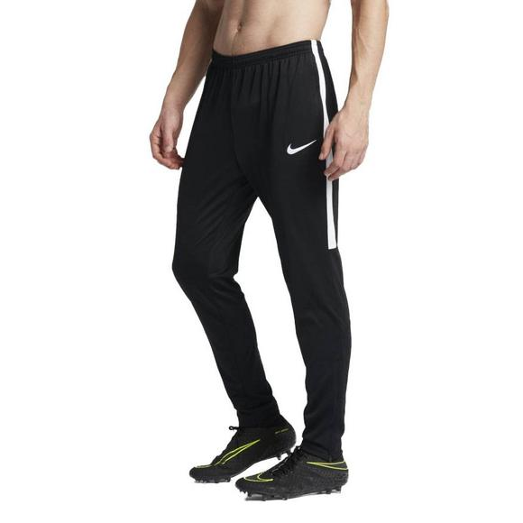 4bb207f7a93a Nike Men s Dry Academy Soccer Pants - Main Container Image 1