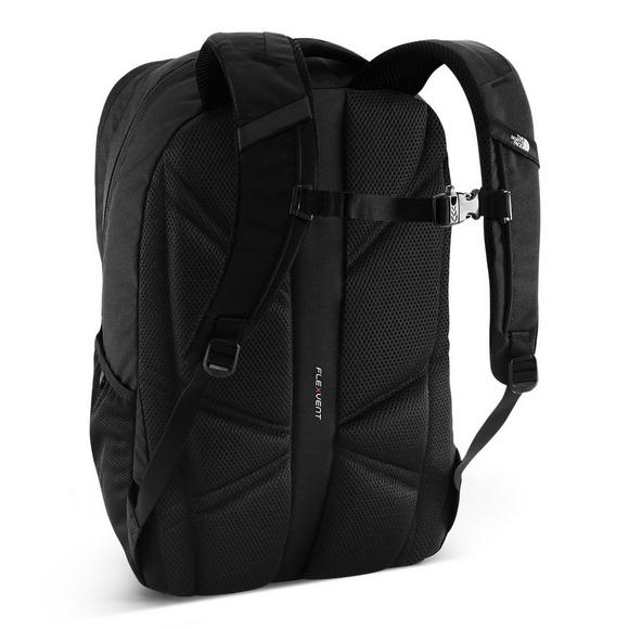 dd46e9ab3baa The North Face Jester Backpack - Main Container Image 2