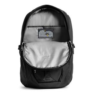 ba954839d3ac47 Backpacks