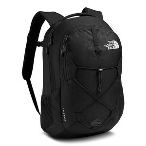 5875d62d4e8f Backpacks