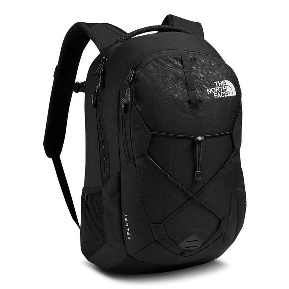 13c16bc6f6b6 The North Face Jester Backpack - Main Container Image 1