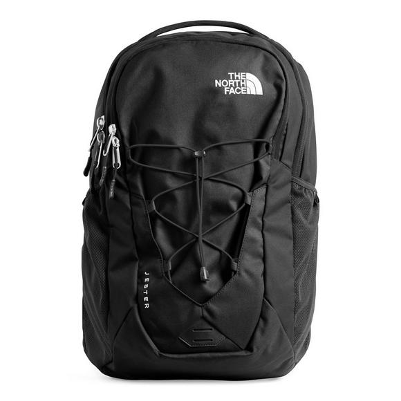312dad6bc0c93f The North Face Jester Backpack - Main Container Image 1