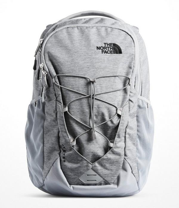 28a32c52be Display product reviews for The North Face Jester Backpack This ...