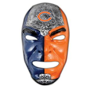 New Chicago Bears
