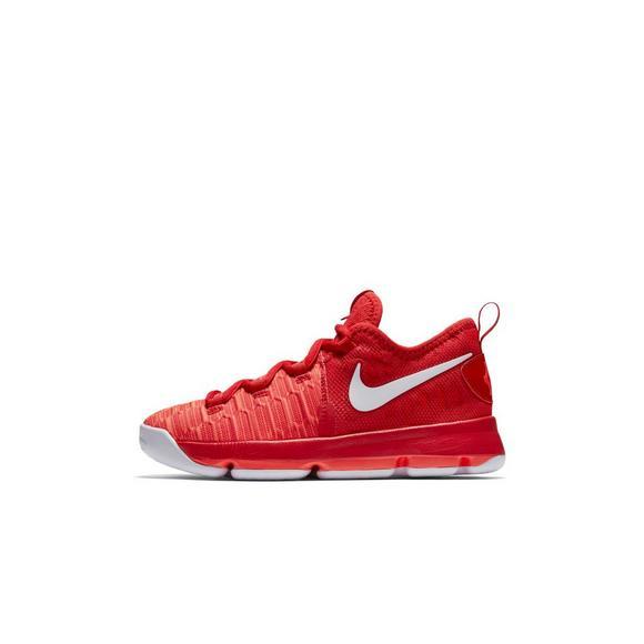 uk availability a2f5b 56532 Nike KD 9
