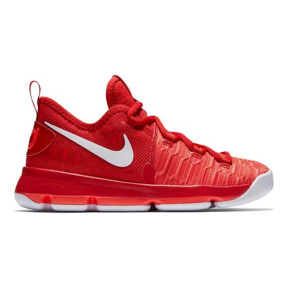 61f227f0ad99 Nike KD 9