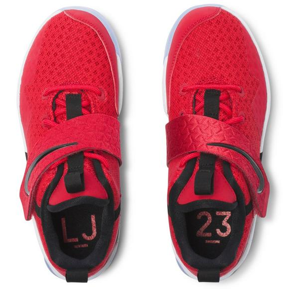 d98db7fc728 Nike LeBron XIV