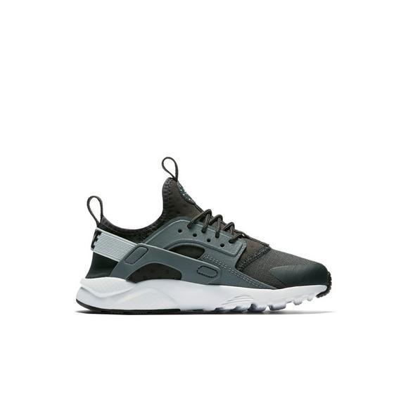 94cabbd450 Nike Huarache Run Ultra