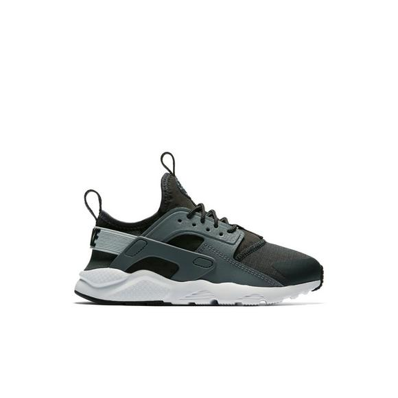 sports shoes 33047 ba50b Nike Huarache Run Ultra