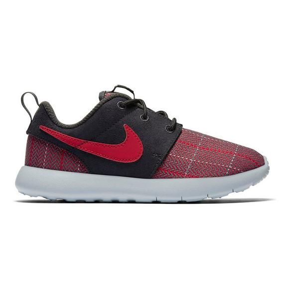 17016b2d5becf Nike Roshe One SE Preschool Boys  Casual Shoe - Main Container Image 1