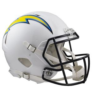 9a24a595 Los Angeles Chargers NFL Fan Gear Accessories