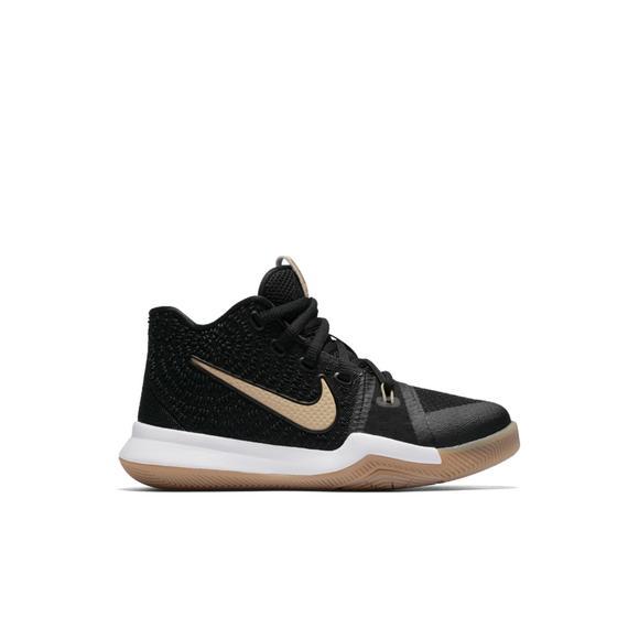 cbd70f0cab63 Nike Kyrie 3