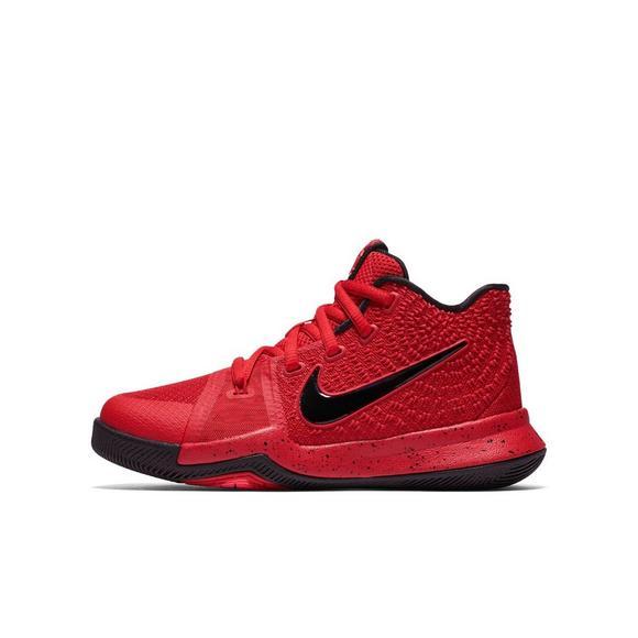 2e3db38d3d9 Nike Kyrie 3
