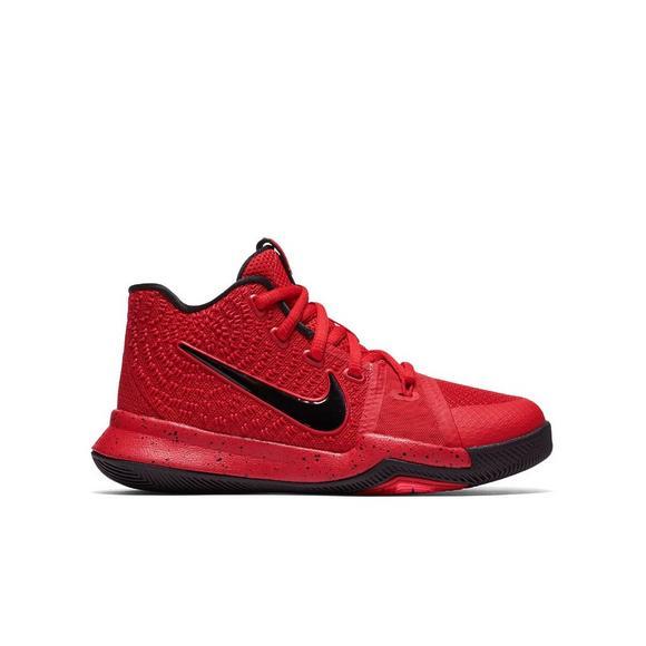 6833dae6b0ff Nike Kyrie 3