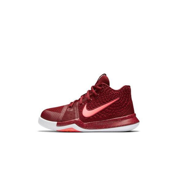 c1ff83551297 Nike Kyrie 3