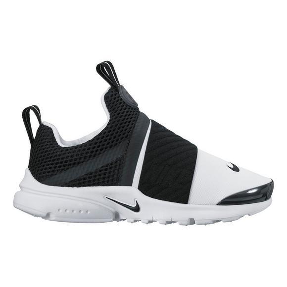 ae1aececf122 Nike Presto Extreme
