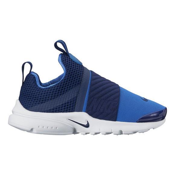 187f1d7e1326 Nike Presto Extreme