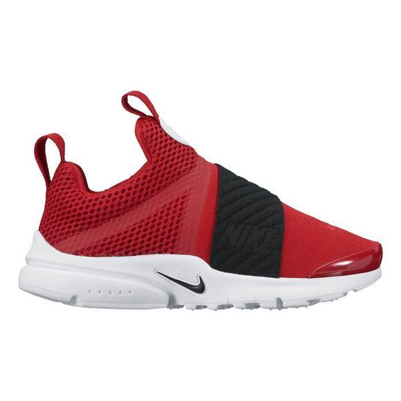 dd3ed527a2df5 Nike Presto Extreme