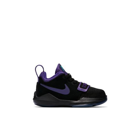 wholesale dealer 24724 bc637 Nike PG1