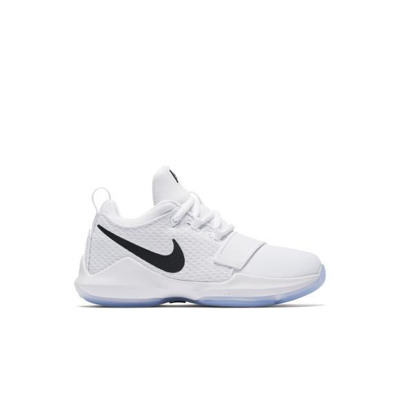 3fbb5166ecd4 Nike PG1
