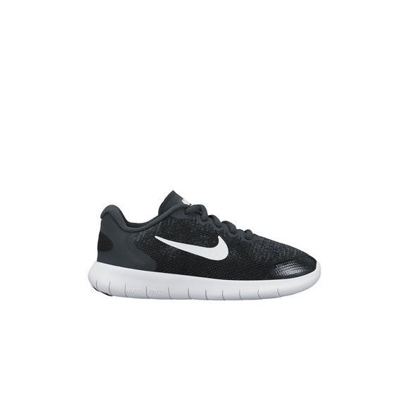 328545aab8d6b3 ... best price nike free rn 2 preschool boys running shoe main container  image 1 bca7d 3a9bd