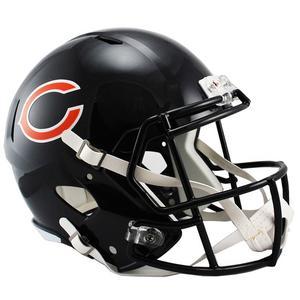 best service 0795d 55fa6 Chicago Bears NFL Fan Gear Accessories