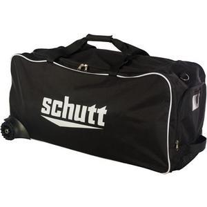 c5e160ed34d3 Schutt Large Team Equipment Bag 2.0. Sale Price 40.00. No rating value  (0)