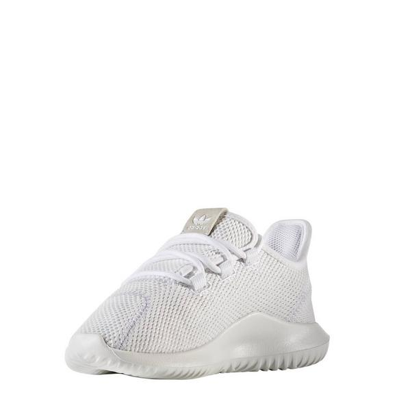 49414f1470e0 adidas Tubular Shadow